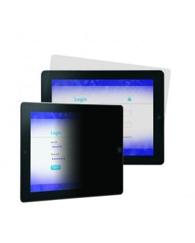 Folia prywatyzująca 3M do Apple iPad 2/3/4 Gen(pozioma)