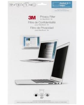 Filtr Prywatyzujący 3M™ PFMA11 do MacBook Air 11''