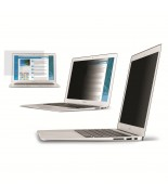 Filtr Prywatyzujący 3M™ PFMA13 do MacBook Air 13''