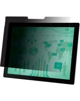 Folia prywatyzująca do Microsoft Surface Pro 3 / Pro 4 - poziomy