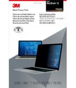 Filtr Prywatyzujący 3M™ PFNAP001 do MacBook 12''