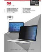 Filtr Prywatyzujący 3M™ PFNAP004 do MacBook Pro 13 z wyświetlaczem retina