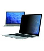 Filtr Prywatyzujący 3M™ PFNAP008 do MacBook Pro 15  (model z 2016r.)