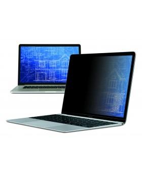 Filtr Prywatyzujący 3M™ PFNAP008 do MacBook Pro 15  (model z 2016r.