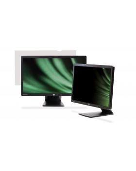 Filtr Prywatyzujący 3M™ 19.5W OFMDE001 [41,9 cm x 26,3 cm] do monitora LED/LCD/CRT z płaskim ekranem