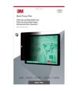 Folia prywatyzująca 3M do Apple iPad Pro 12.9 cala (poziomy)
