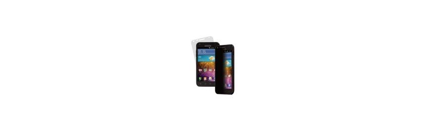 Filtry na smartfony