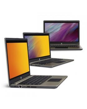 Filtr Prywatyzujący 3M™ GPF14.1W [30,4cm x 19,0cm] do laptopa z matrycą LED/LCD