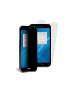 Folia prywatyzująca do telefonu Samsung Galaxy S 5