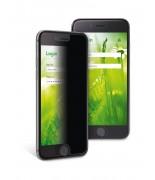 Folia prywatyzująca 3M do iPhone 6 / 6S (pionowa)