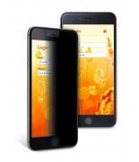 Folia prywatyzująca 3M do iPhone 5/5S (pionowa)