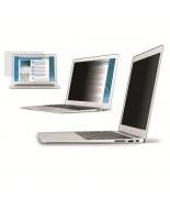 Filtr Prywatyzujący 3M™ GPF13.3W9 [29,4cm x 16,6cm] do laptopa z matrycą LED/LCD