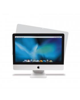 Filtr Prywatyzujący 3M™ PFIM21v2 do monitora  Apple® 21.5'' iMac
