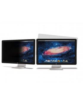 """Filtr Prywatyzujący 3M™ PFIM27v2 do monitora PFMP27 Apple® 27"""" iMac®"""