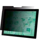Folia prywatyzująca 3M do Microsoft Surface™ RT/Pro/Pro 2 (pozioma)
