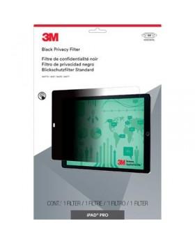 Folia prywatyzująca 3M do Apple iPad 2/3/4 Gen (pionowa)
