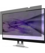 Filtr prywatyzujący MicroSpareparts MSPF0029  do monitora 27''