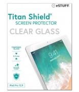 "Hartowane szkło ochronne iPad Pro 10.5"" (5711783795544)"