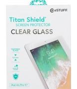 """Hartowane szkło ochronne iPad Air/Air2/ 9.7""""(5711783795506)"""
