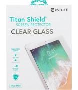 Hartowane szkło ochronne Apple iPad Mini 4 (5711783795490)