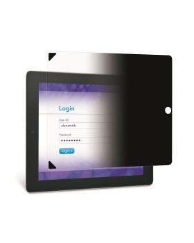 Folia prywatyzująca 3M do Apple iPad Pro 10.5'' pozioma (98044065823)