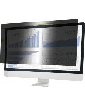 Filtr prywatyzujący Gearlab GLBB21477268 do monitora 21.5'' (5706998845160)
