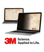 """Filtr Prywatyzujący 3M™ PFNHP013 286x193 do HP Elitebook Folio G1 12.5"""" z systemem mocowania COMPLY™"""