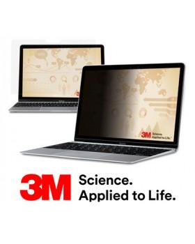 "Filtr Prywatyzujący 3M™ PFNDE001 329x215 do Dell™ Latitude™ 14"" E7450 z systemem mocowania COMPLY™"