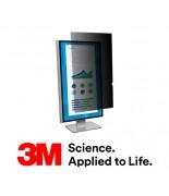 Filtr Prywatyzujący 3M™ PF250W9P 16:9 312x554 (98044065666)