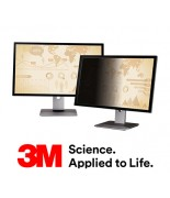 Filtr Prywatyzujący 3M™ PF236W9B 16:9 522x294 (98044054348)