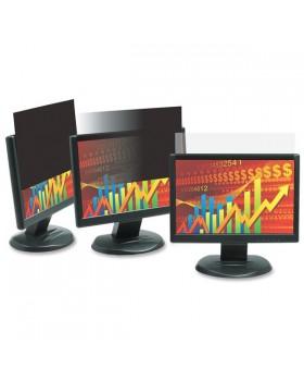 Filtr Prywatyzujący 3M™ PF173W9B 383x215 z systemem mocowania COMPLY™