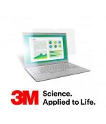 Filtr antyrefleksyjny 3M™ Anti-Glare AG116W9B 16:9 257x145 (98044300238)