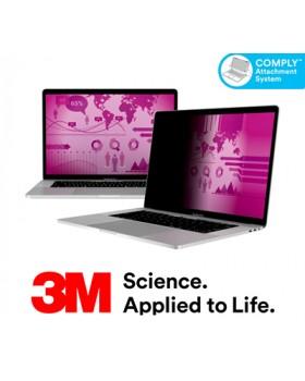 Filtr Prywatyzujący 3M™ High-Clarity HC140W9B 16:9 310x175 (98044066805) COMPLY™