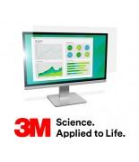 Filtr antyrefleksyjny 3M™ Anti-Glare AG240W9B 16:9 531x299 (98044062333)