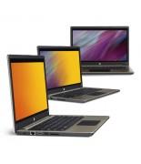 Filtr Prywatyzujący 3M™ GPF12.5W9 [27,7cm x 15,6cm] do laptopa z matrycą LED/LCD