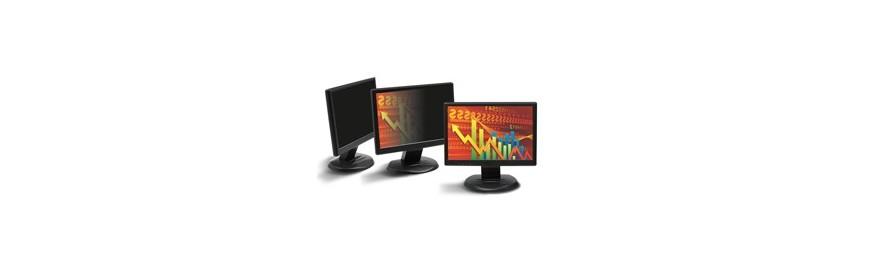 Filtry na monitory