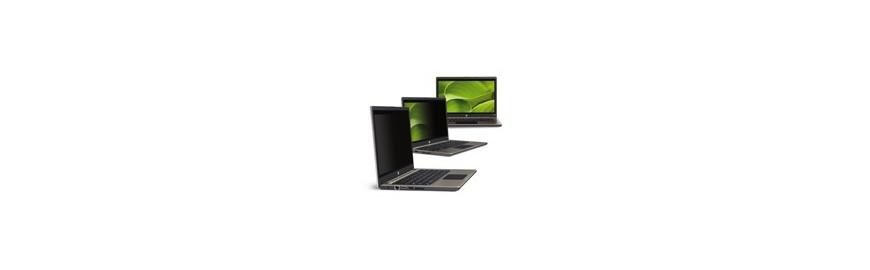 3M™ Filtry na laptopy